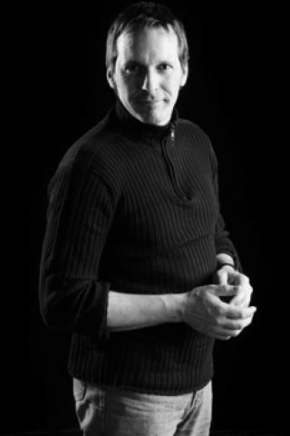 Alain Lortie