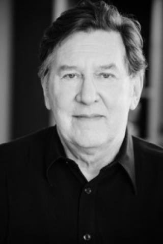 Gilles Renaud