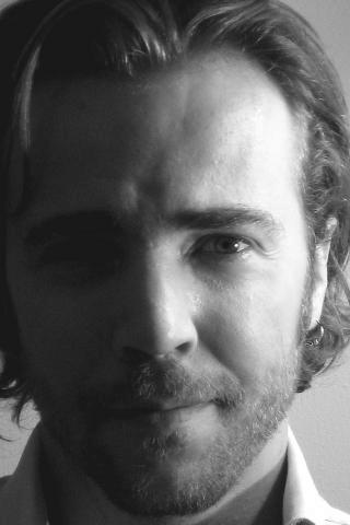 Guillaume Vigneault