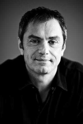Henri Chassé
