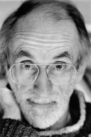 L'homme de la saskatchewan - Jacques Poulin