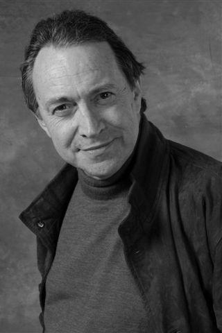 John Van Burek