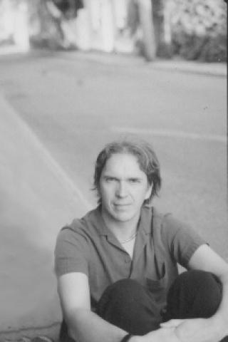 Pierre-Yves Bernard