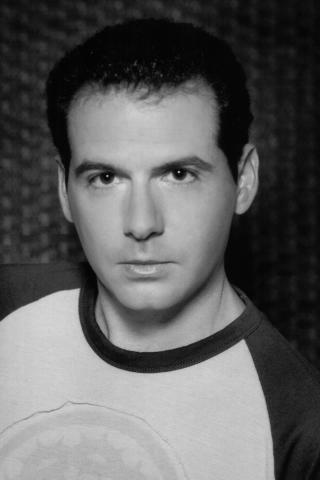 Steve Galluccio