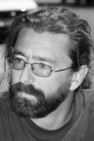 Benoit Guichard