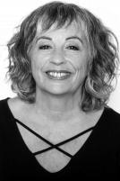 Francine Tougas