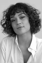 Sabrina Bégin-Tejeda